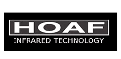 HOAF Infrared Technology