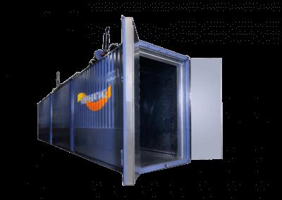 Hoaf Heatbox